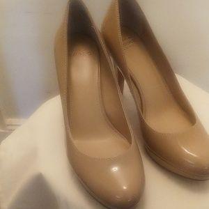 New Joan & David women shoes